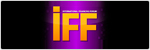 IFF International Financing Forum