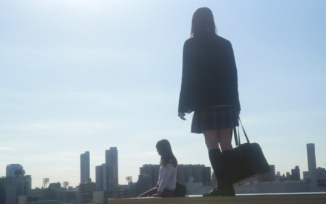 (c)2012 eiga24ku All Rights Reserved.