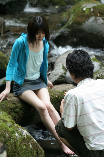 http://jfdb.jp/data/photo/movie/6c/e8/97/c4/a8d42eeaab5bdc7c92d33f95c683459c_640.jpg