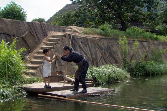 島田洋七の画像 p1_38
