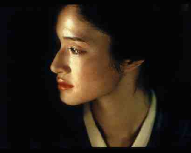 "(C) 2003 ""Kwaidan : Eternal Love"" Film Partners"