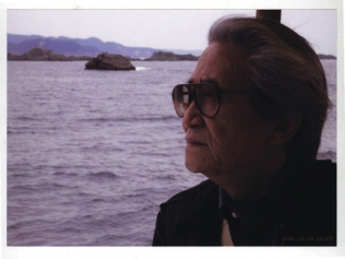 Cinema is about Documenting Lives:The Works and Times of Noriaki Tsuchimoto