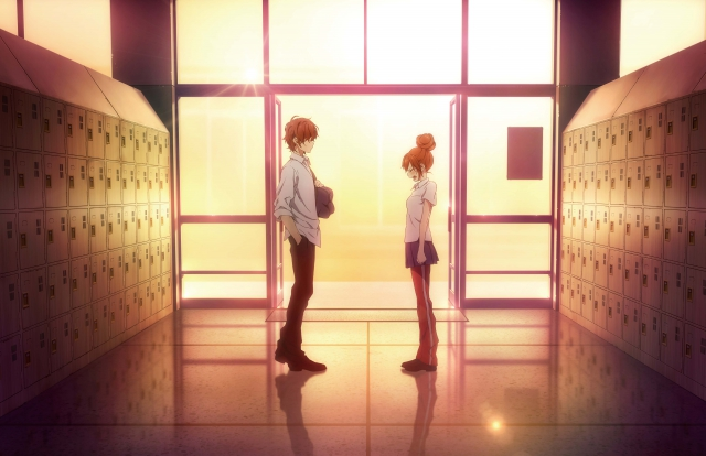 (c)2013 HoneyWorks & INCS toenter Inc. All Rights Reserved.