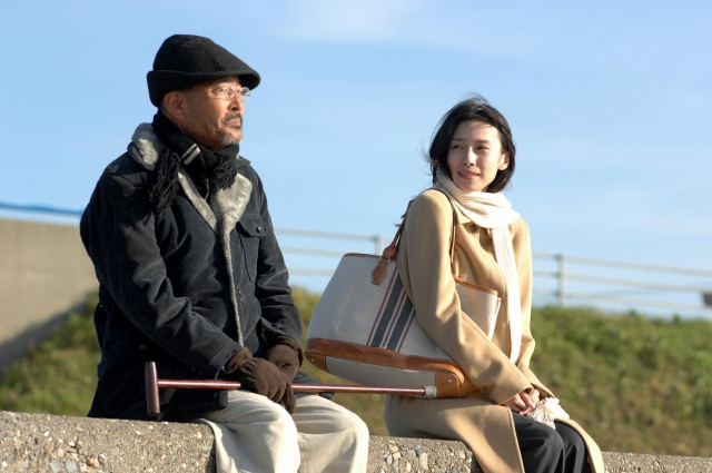 (c)2008 FLAVOR OF HAPPINESS Film Partners