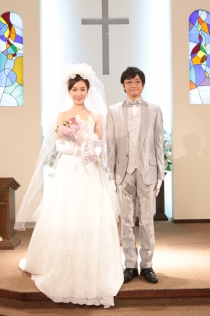 Eiga happy negative marriage part2